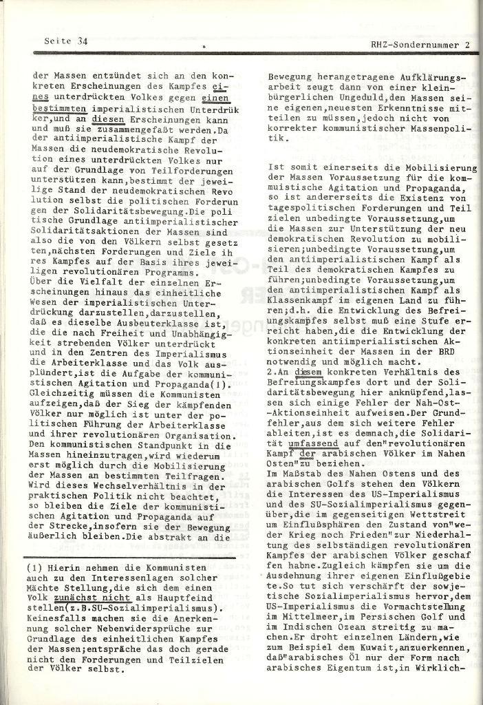 BS_RHZ_1973_Juni_Sondernr_2_064