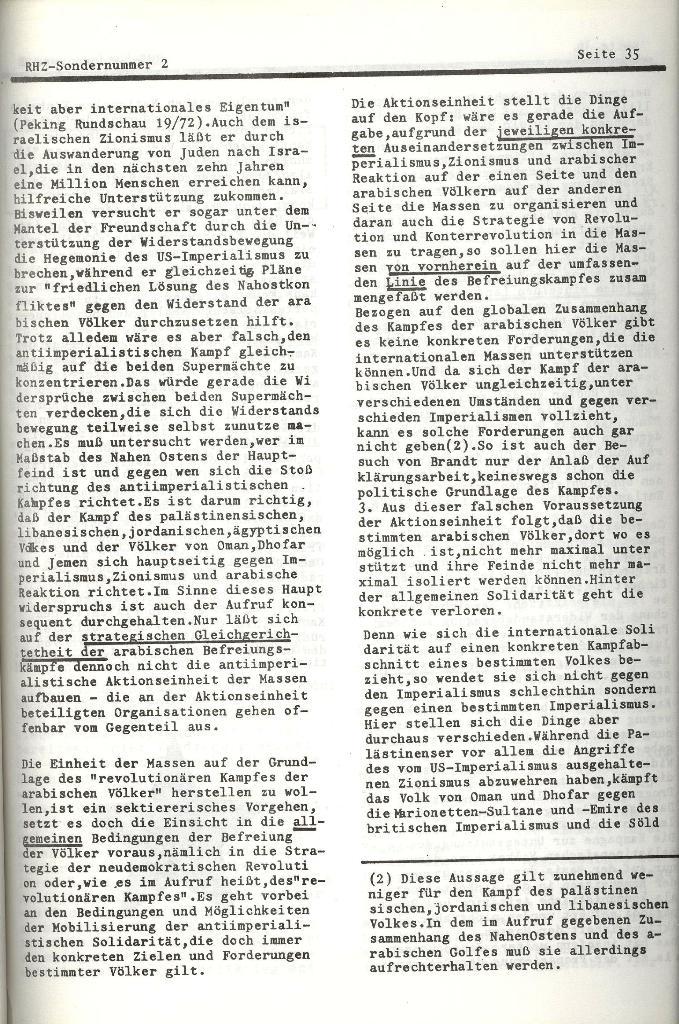 BS_RHZ_1973_Juni_Sondernr_2_065