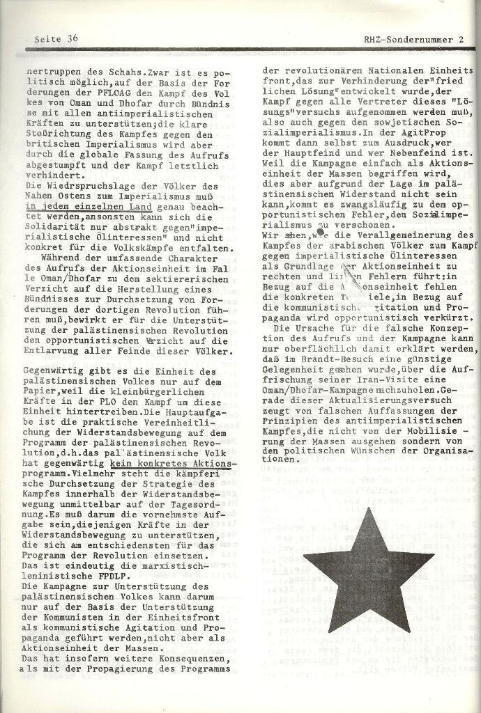 BS_RHZ_1973_Juni_Sondernr_2_066