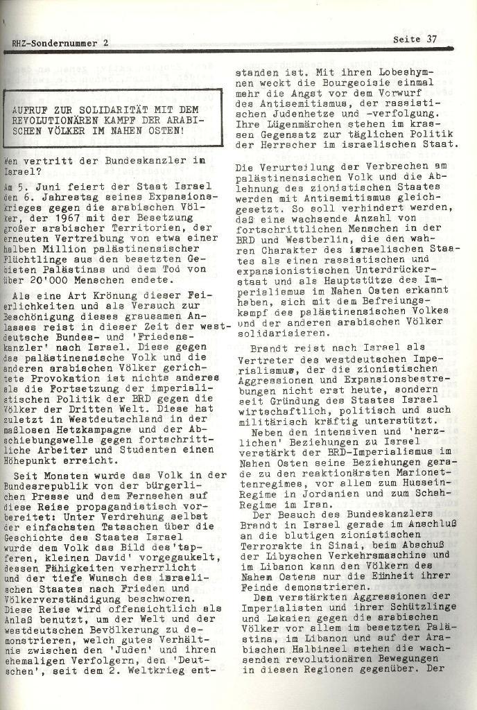 BS_RHZ_1973_Juni_Sondernr_2_067
