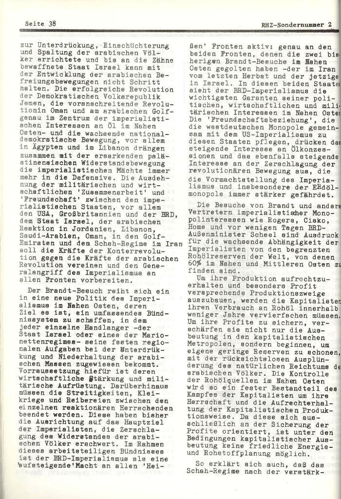 BS_RHZ_1973_Juni_Sondernr_2_068