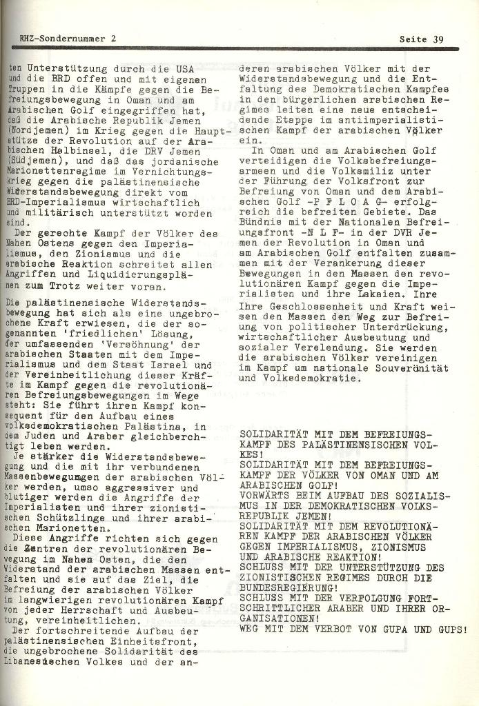 BS_RHZ_1973_Juni_Sondernr_2_069