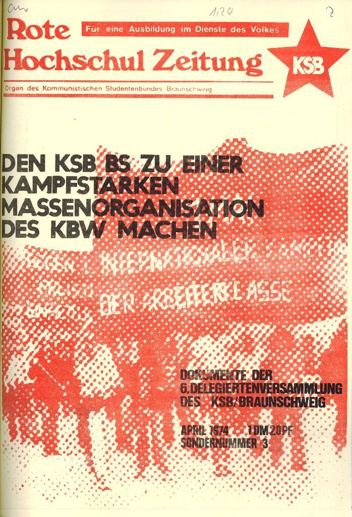 BS_RHZ_1974_April_Sondernr_3_071