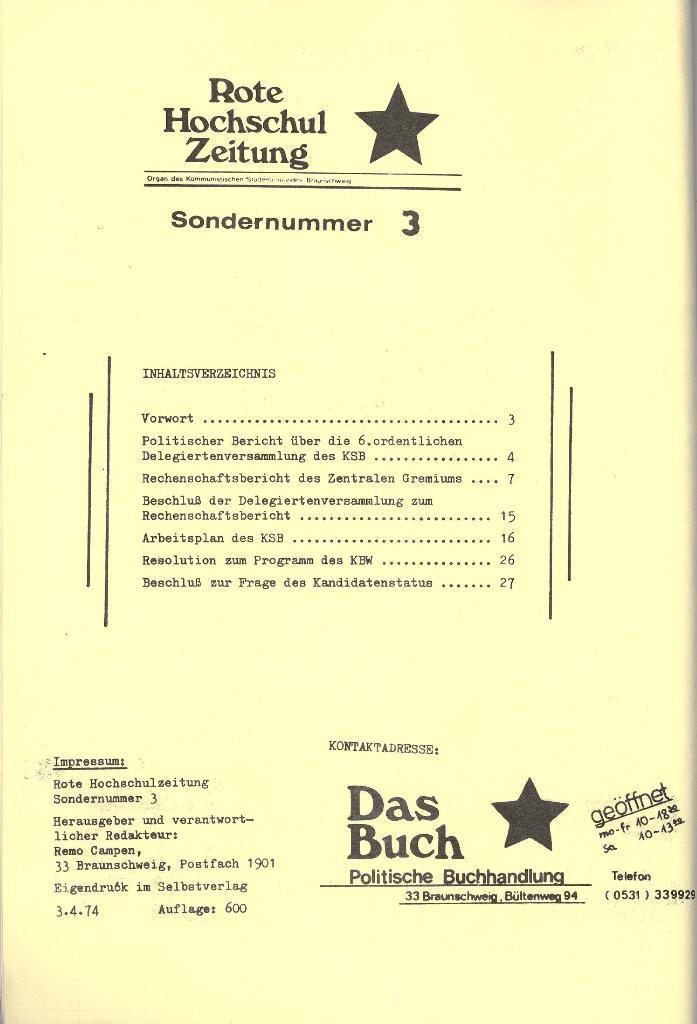BS_RHZ_1974_April_Sondernr_3_072