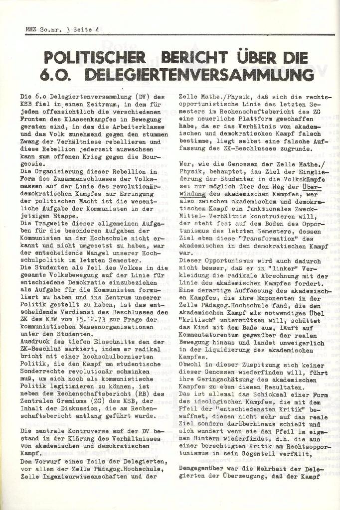 BS_RHZ_1974_April_Sondernr_3_074