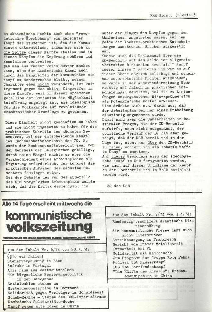 BS_RHZ_1974_April_Sondernr_3_075