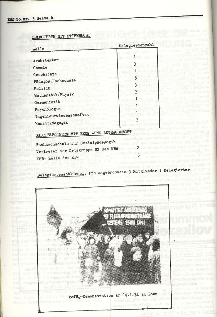BS_RHZ_1974_April_Sondernr_3_076