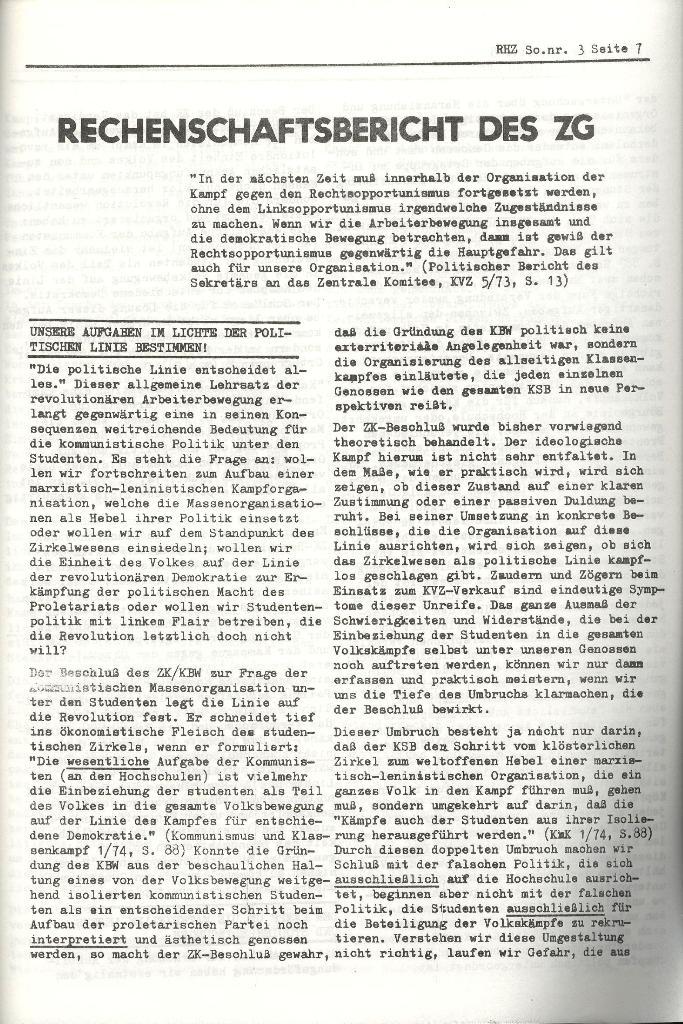 BS_RHZ_1974_April_Sondernr_3_077