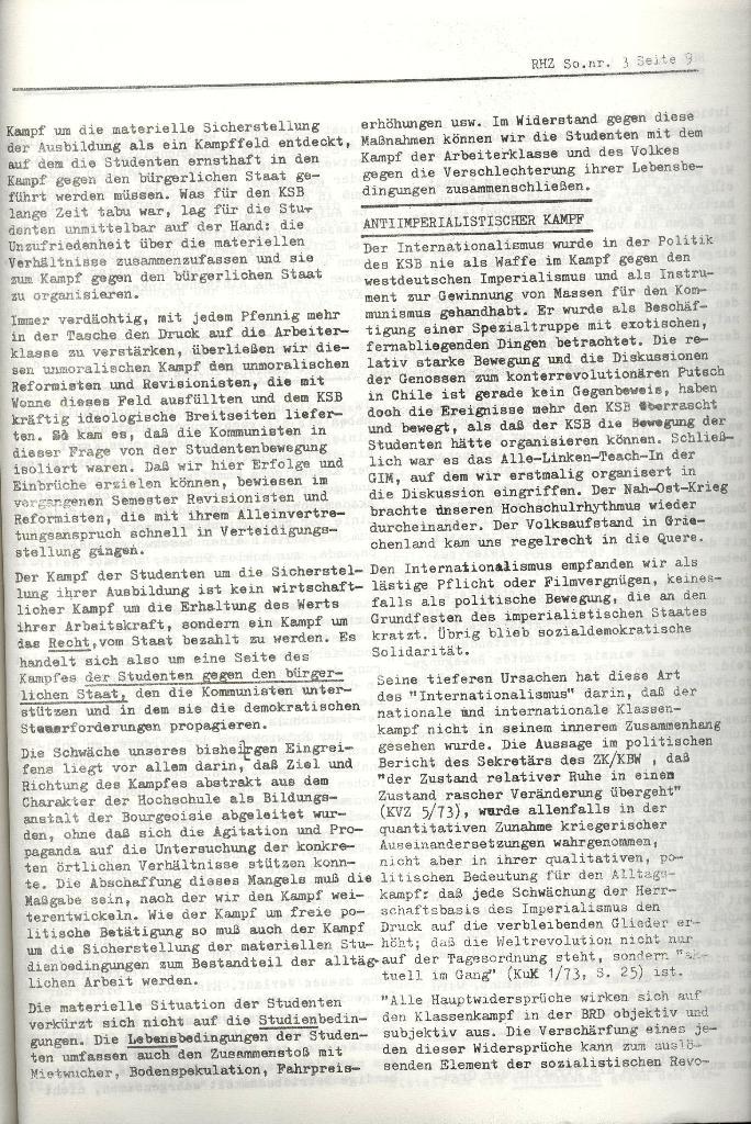 BS_RHZ_1974_April_Sondernr_3_079