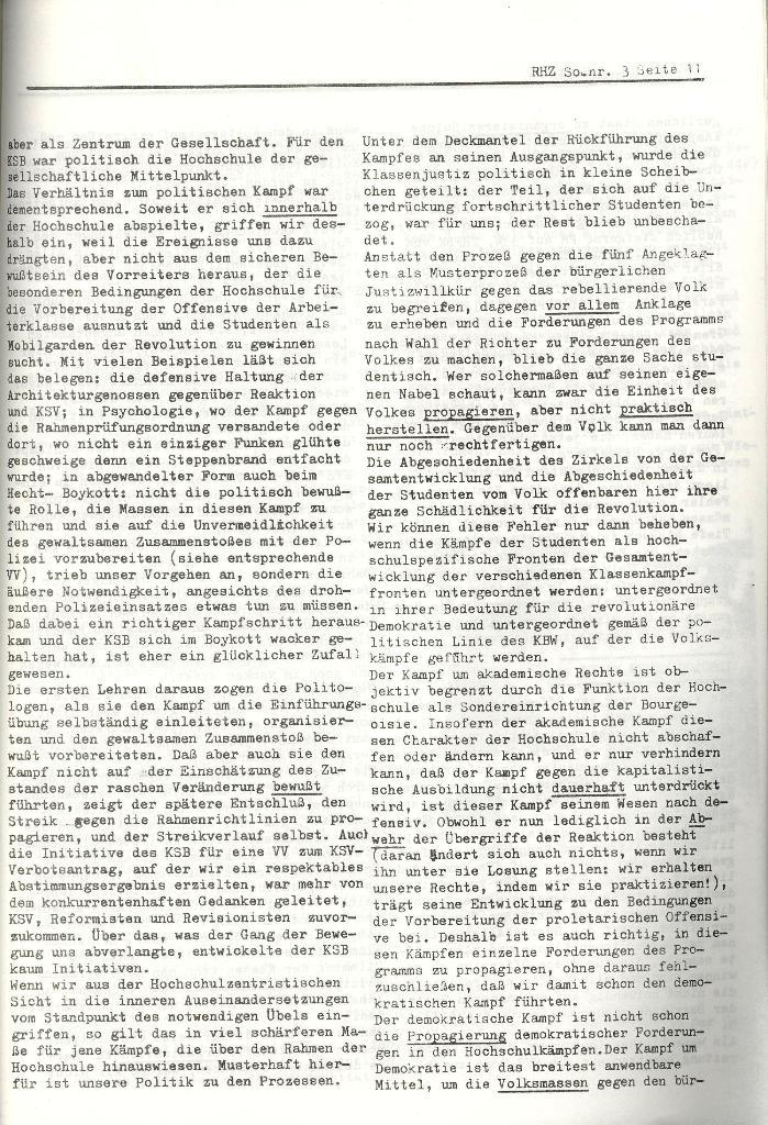 BS_RHZ_1974_April_Sondernr_3_081