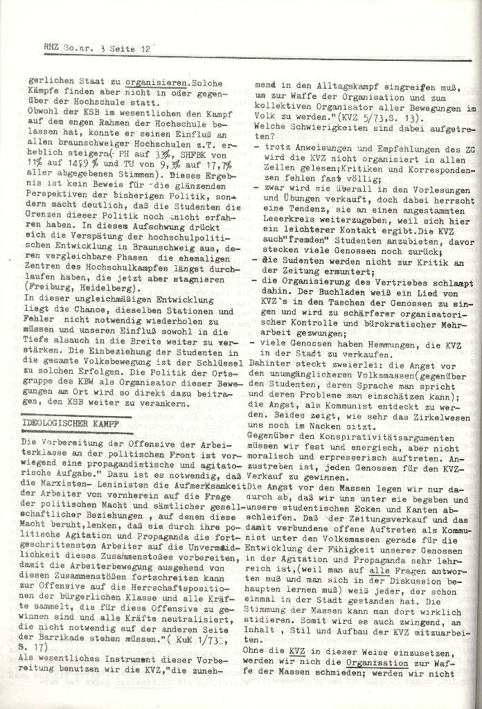 BS_RHZ_1974_April_Sondernr_3_082