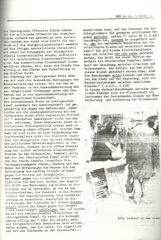 BS_RHZ_1974_April_Sondernr_3_083