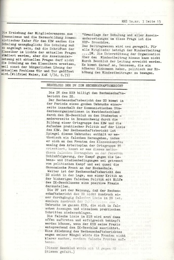 BS_RHZ_1974_April_Sondernr_3_085