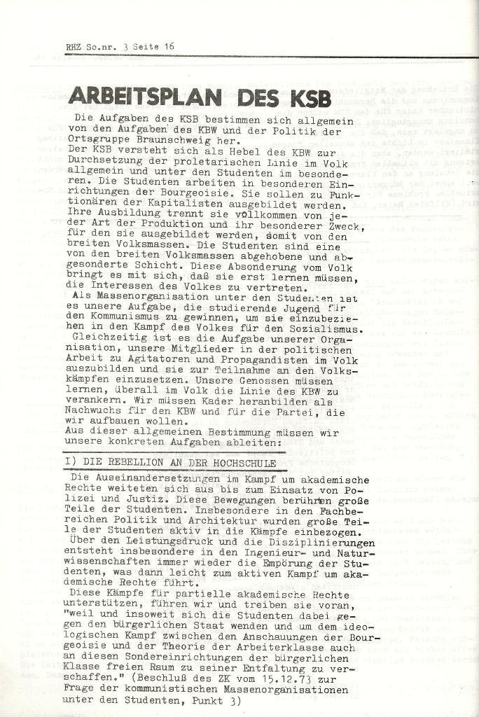 BS_RHZ_1974_April_Sondernr_3_086