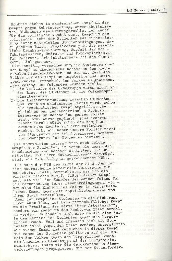 BS_RHZ_1974_April_Sondernr_3_087