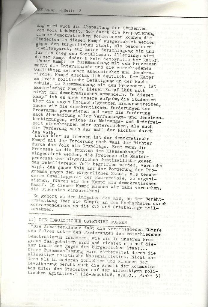 BS_RHZ_1974_April_Sondernr_3_088