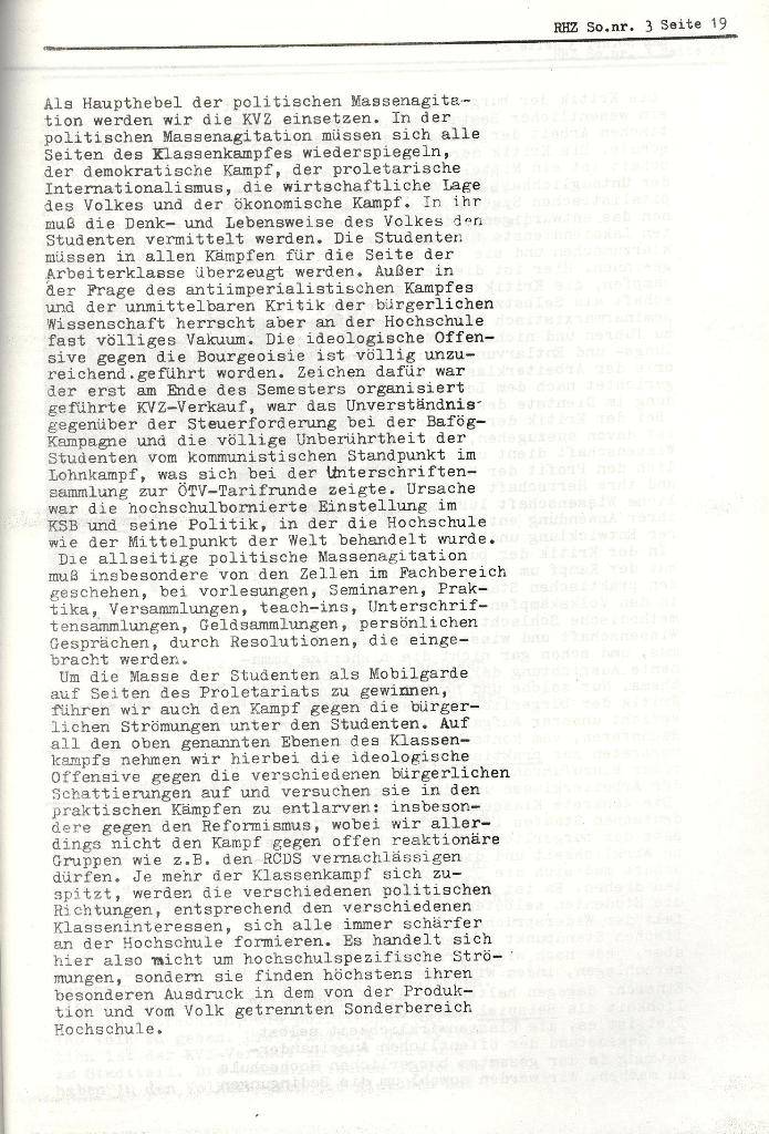 BS_RHZ_1974_April_Sondernr_3_089