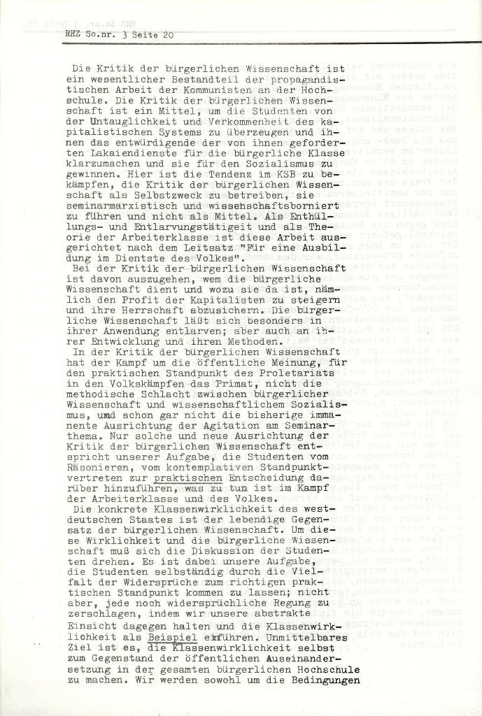 BS_RHZ_1974_April_Sondernr_3_090