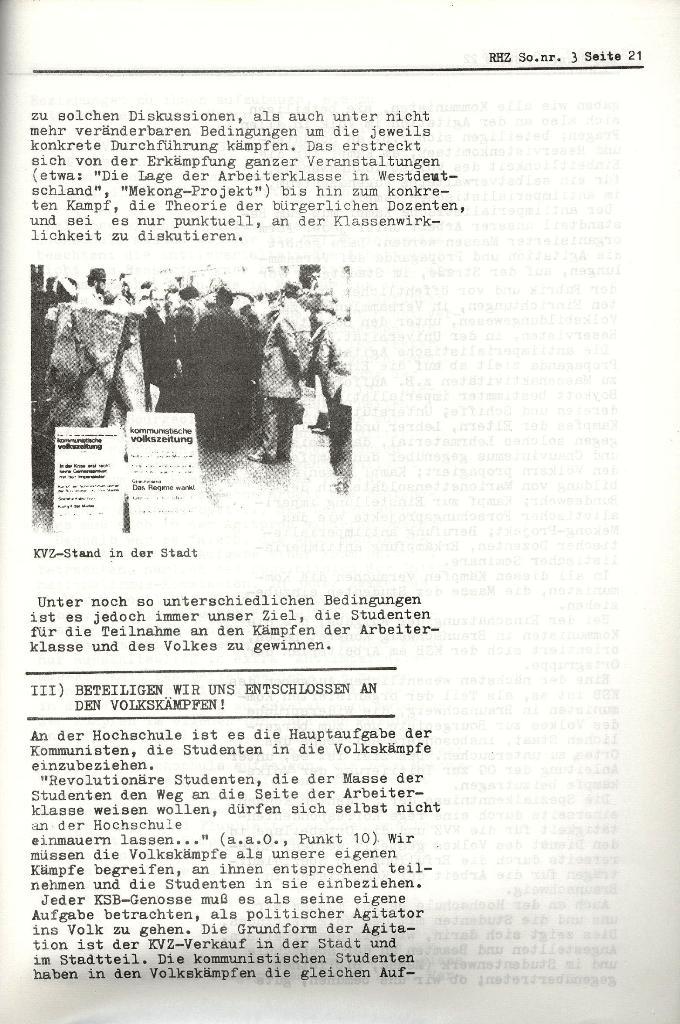 BS_RHZ_1974_April_Sondernr_3_091