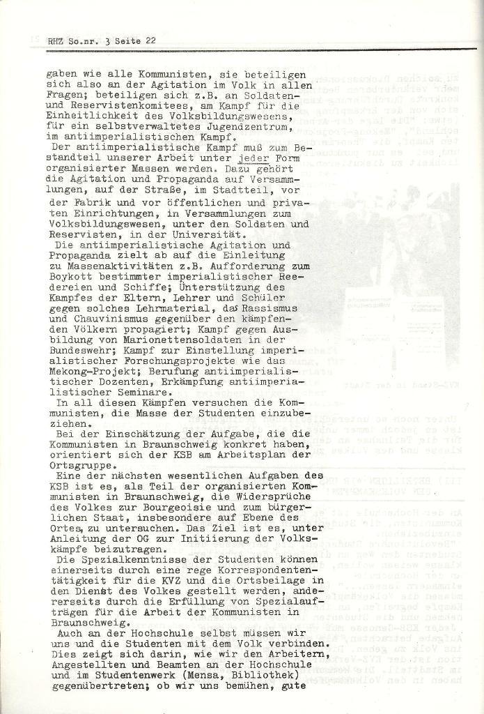 BS_RHZ_1974_April_Sondernr_3_092