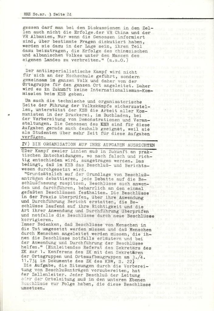 BS_RHZ_1974_April_Sondernr_3_094