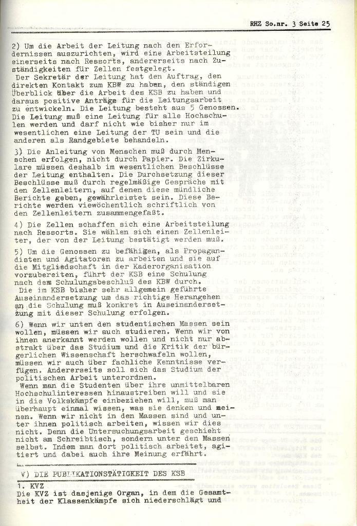 BS_RHZ_1974_April_Sondernr_3_095