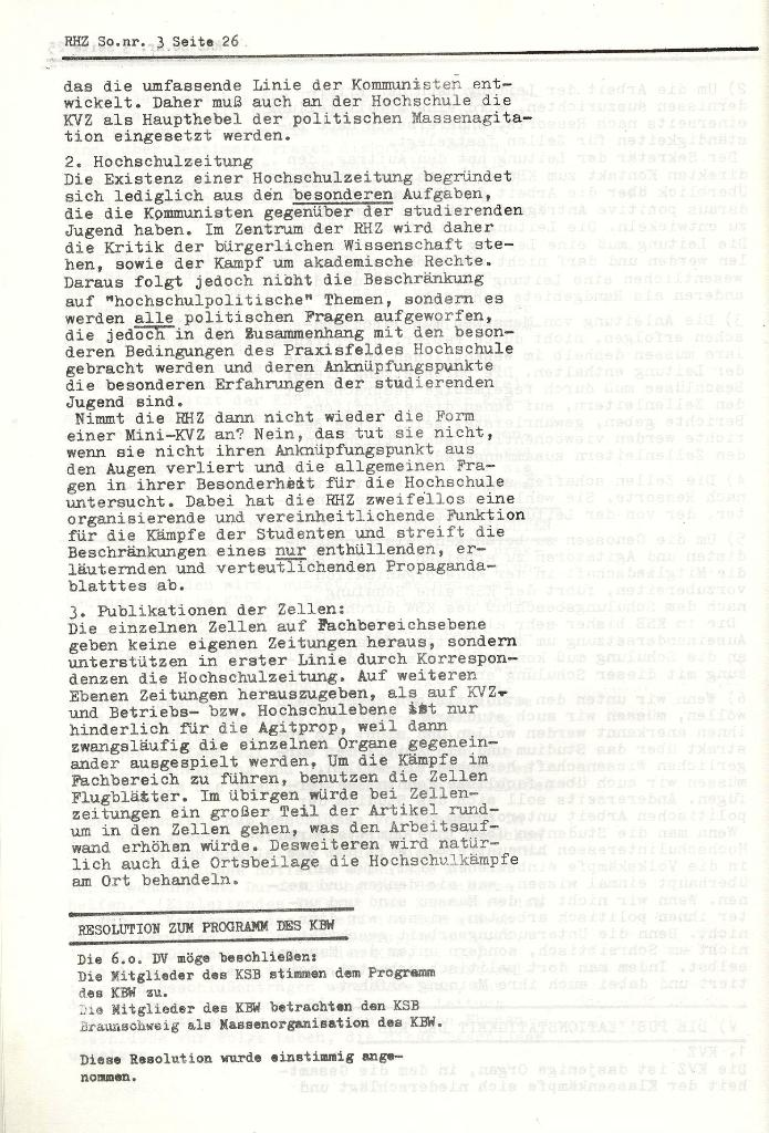 BS_RHZ_1974_April_Sondernr_3_096