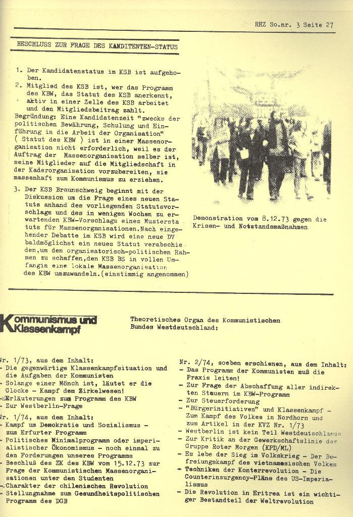 BS_RHZ_1974_April_Sondernr_3_097