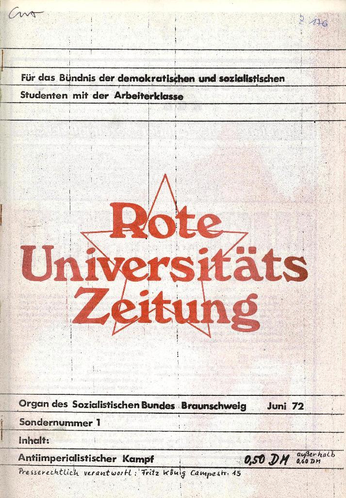 BS_RUZ_1972_Juni_Sondernr_1_000