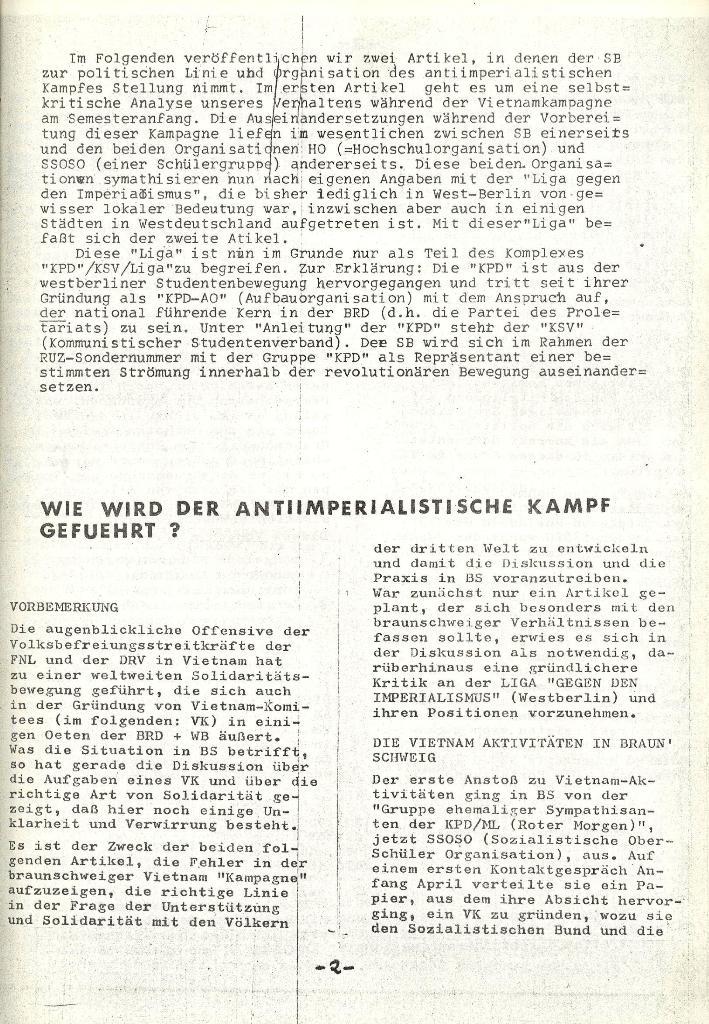 BS_RUZ_1972_Juni_Sondernr_1_002