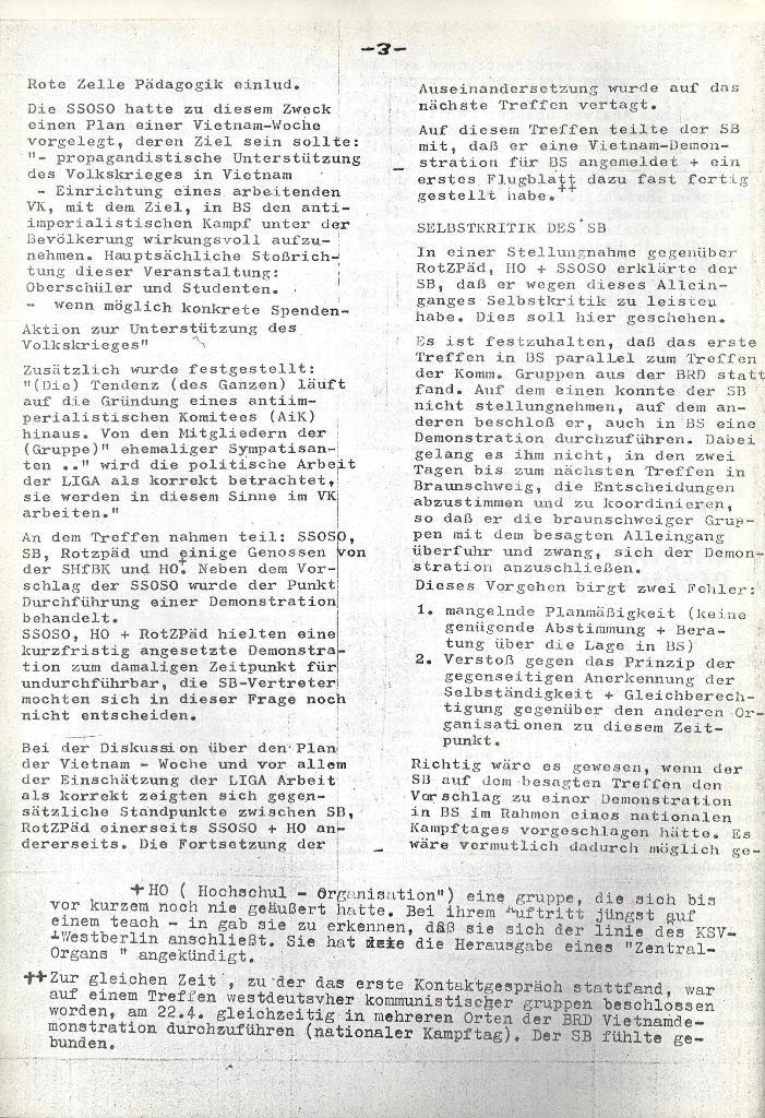 BS_RUZ_1972_Juni_Sondernr_1_003