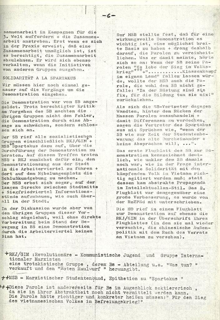 BS_RUZ_1972_Juni_Sondernr_1_006