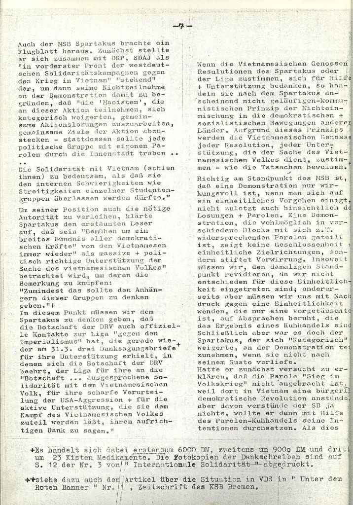 BS_RUZ_1972_Juni_Sondernr_1_007