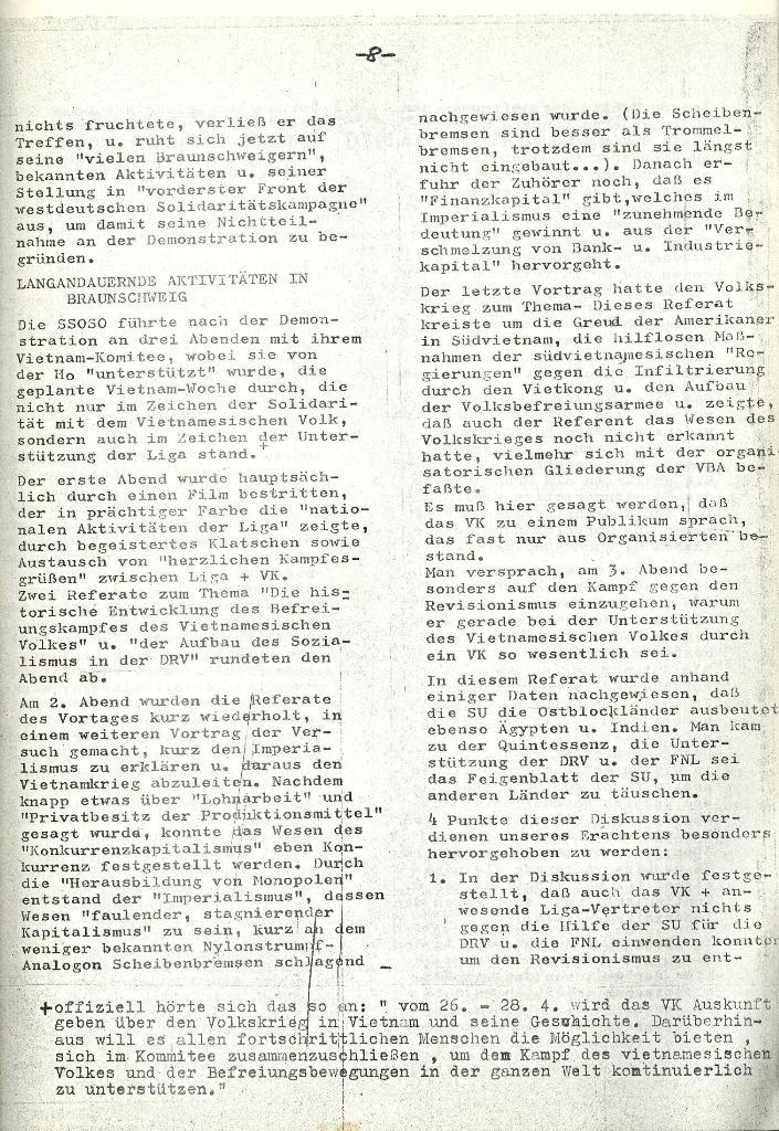 BS_RUZ_1972_Juni_Sondernr_1_008
