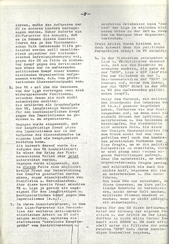 BS_RUZ_1972_Juni_Sondernr_1_009