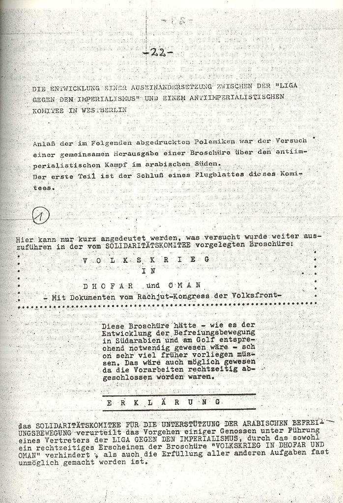 BS_RUZ_1972_Juni_Sondernr_1_022