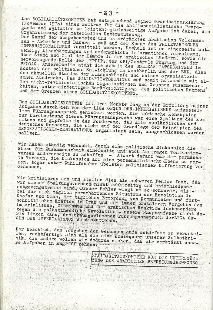 BS_RUZ_1972_Juni_Sondernr_1_023