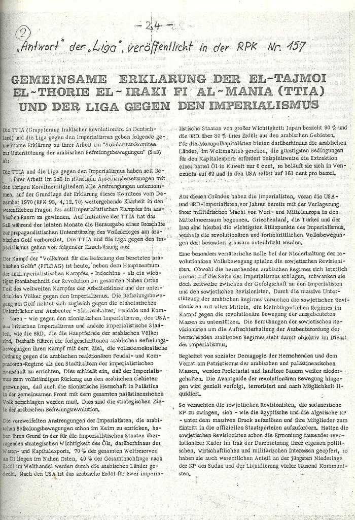 BS_RUZ_1972_Juni_Sondernr_1_024