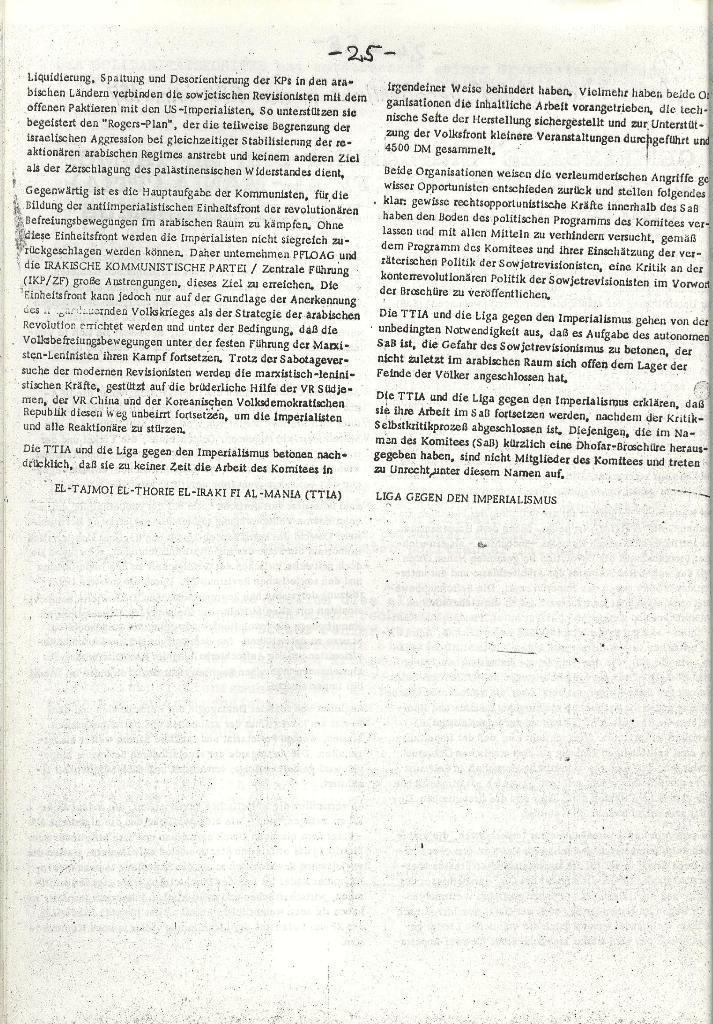 BS_RUZ_1972_Juni_Sondernr_1_025