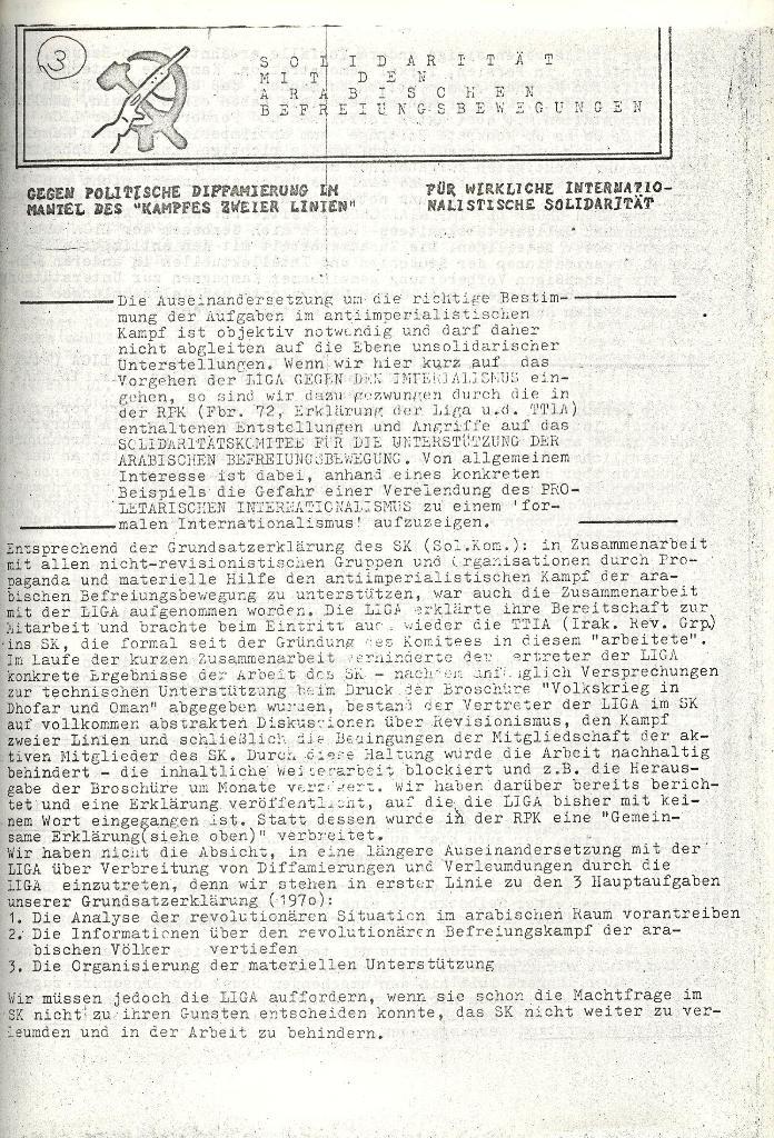 BS_RUZ_1972_Juni_Sondernr_1_026