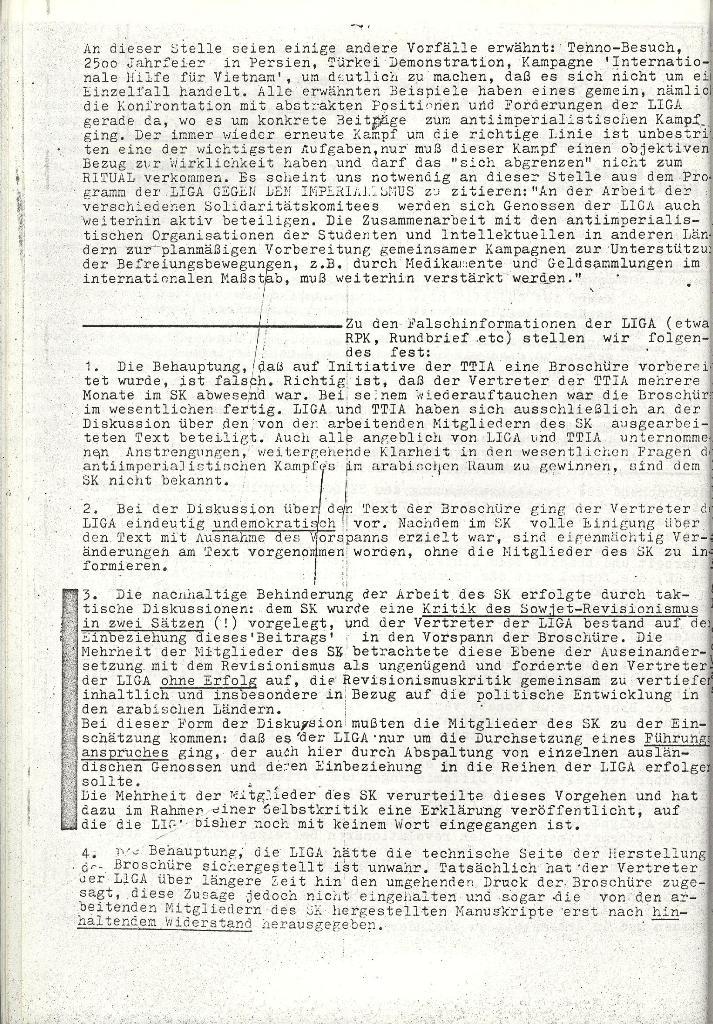 BS_RUZ_1972_Juni_Sondernr_1_027