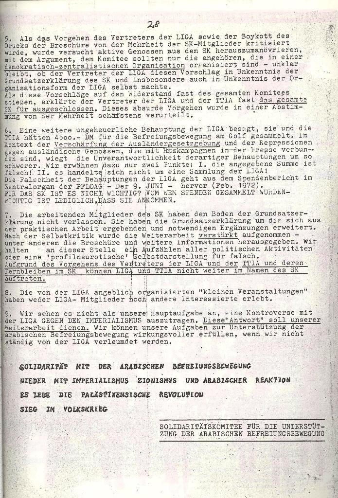BS_RUZ_1972_Juni_Sondernr_1_028