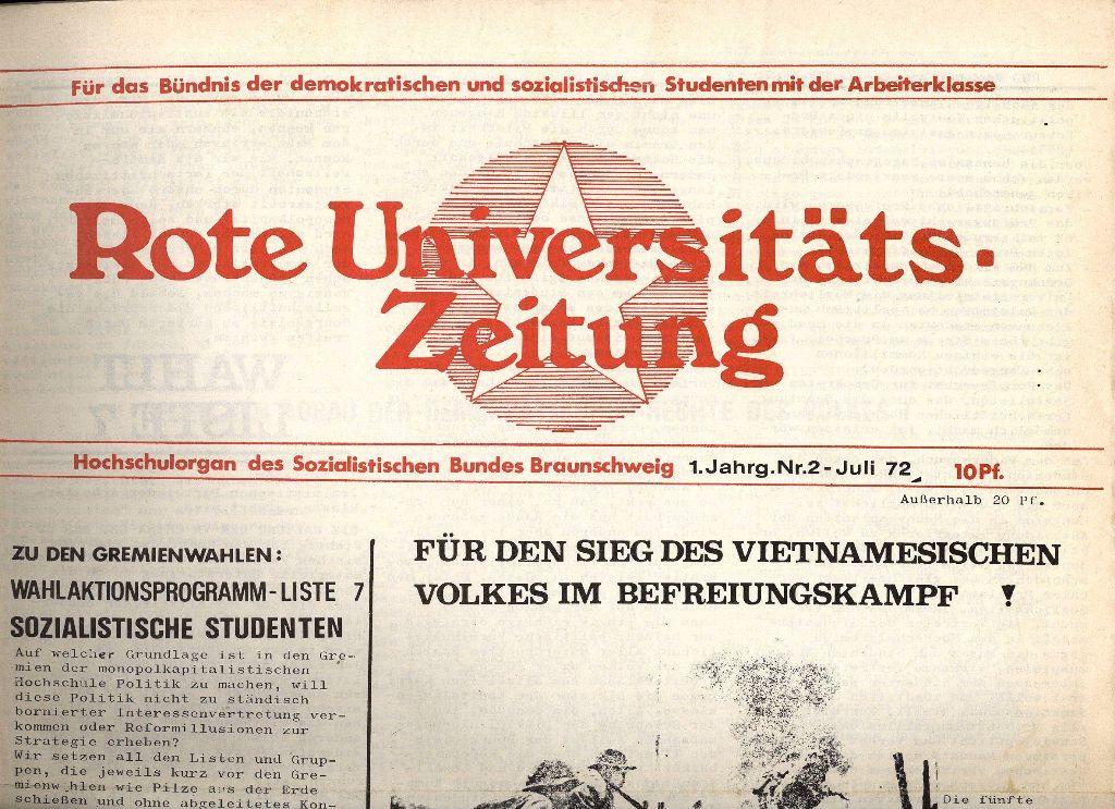 Braunschweig_Hochschule009