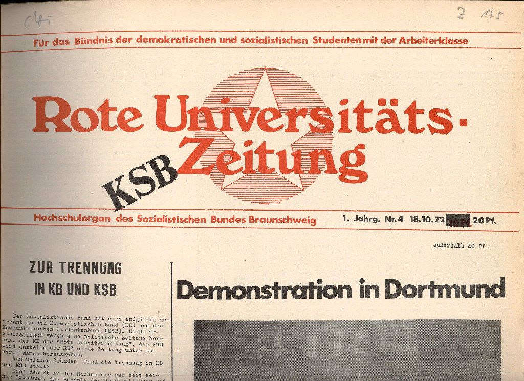 Braunschweig_Hochschule025