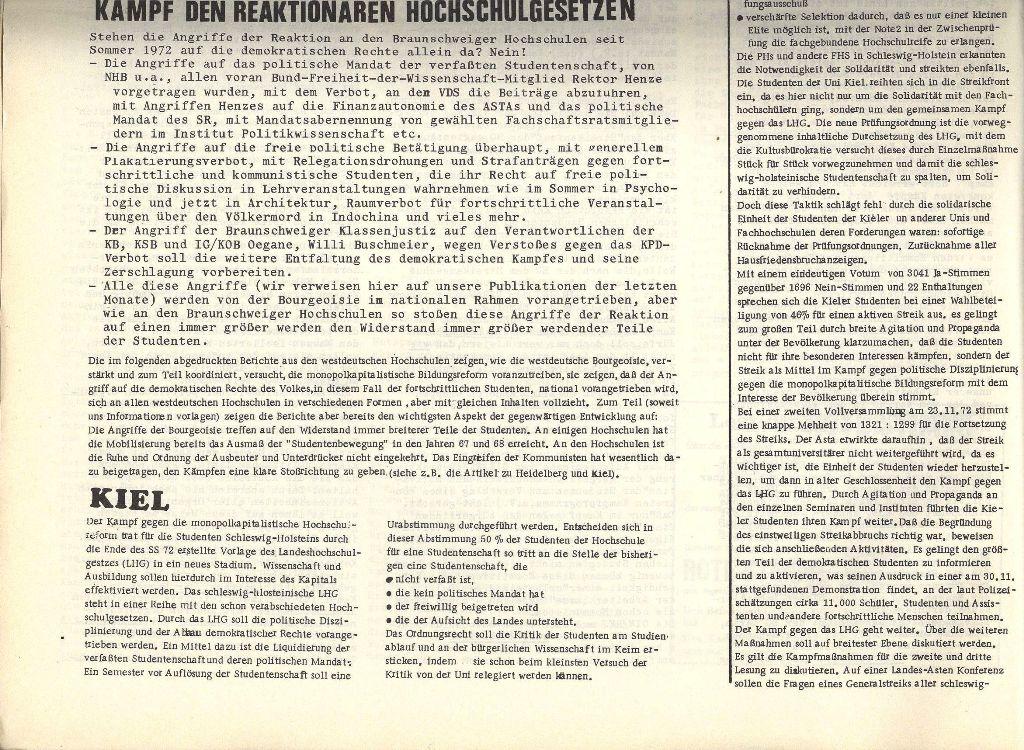 Braunschweig_Hochschule084