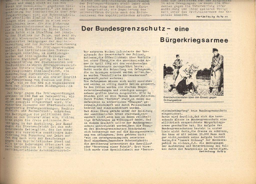 Braunschweig_Hochschule114