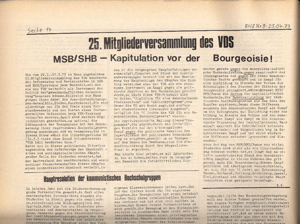 Braunschweig_Hochschule135