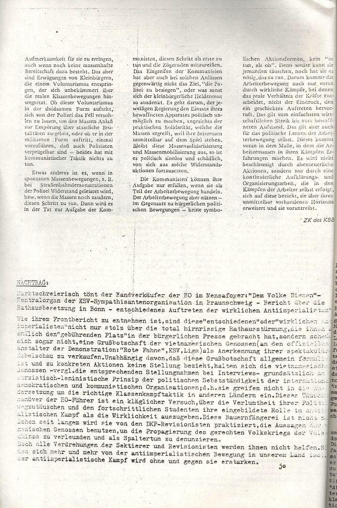 Braunschweig_Hochschule142