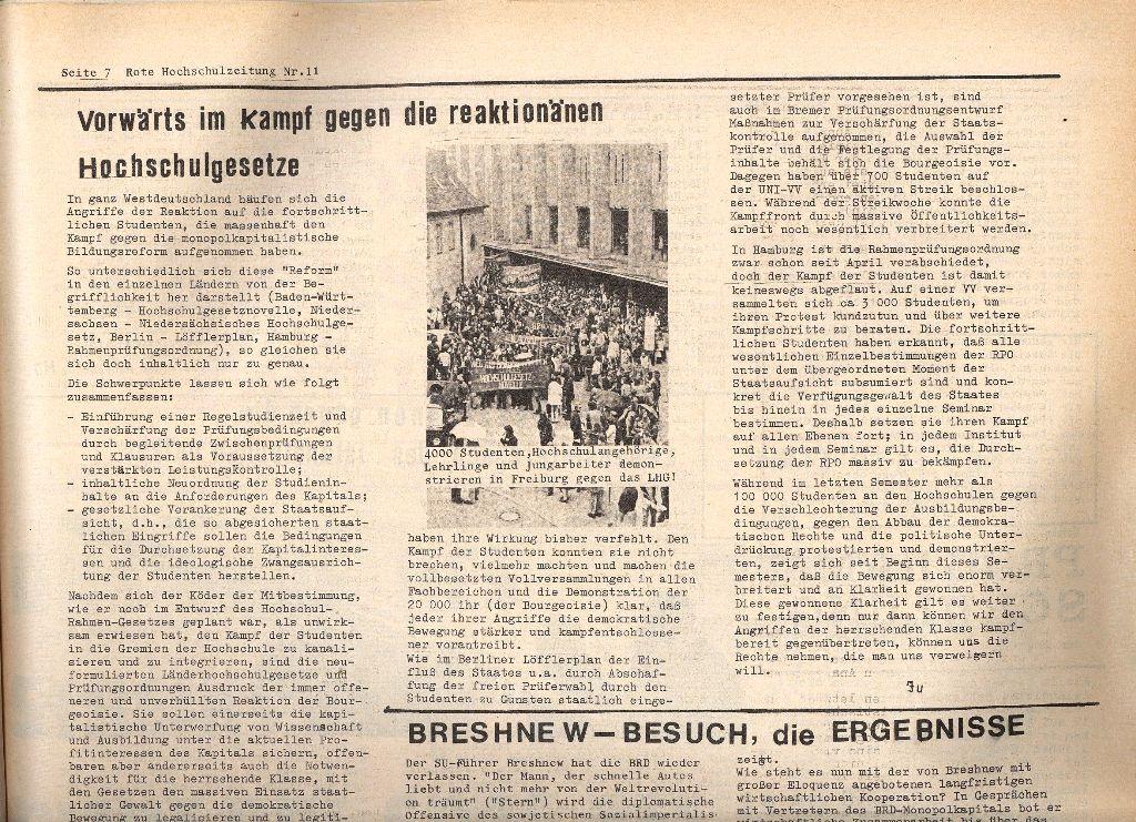 Braunschweig_Hochschule168