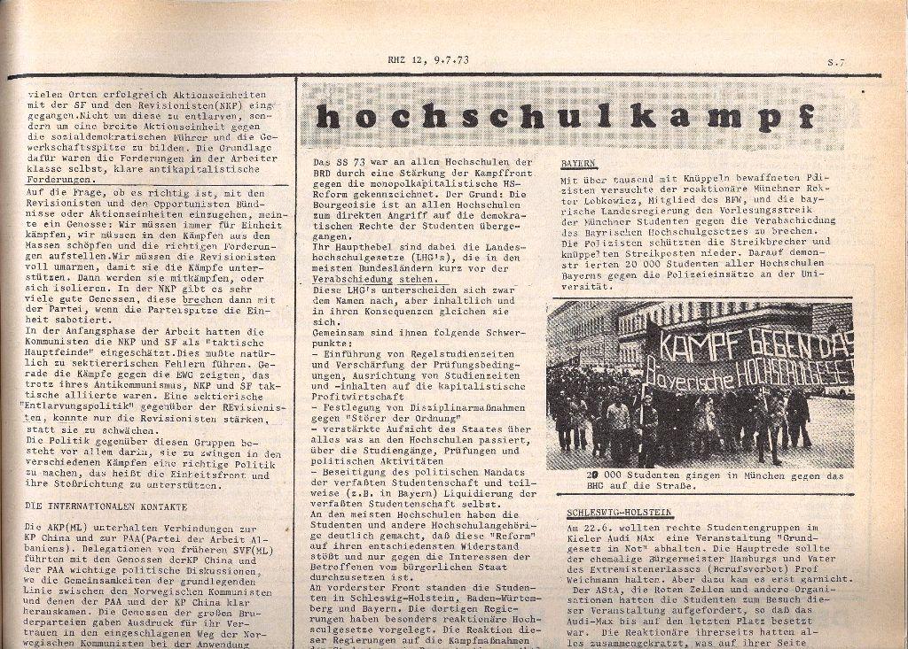 Braunschweig_Hochschule183